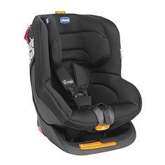 Porte-bébé ergonomique Easy Fit de Chicco Black Night   Pinterest 06891f698f0