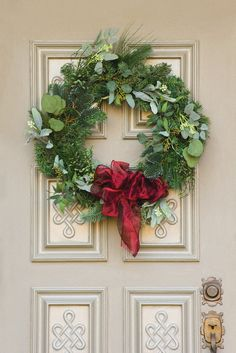 We would like to wish you a safe and happy holiday!    Over the past 100+ years, Coldwell Banker M.M. Parrish has been dedicated to being the number one real estate firm in Alachua and surrounding counties. Thank you all for your support and continuing to trust in us for all your real estate needs. Happy Holidays from the whole team at Coldwell Banker M.M. Parrish Realtors!