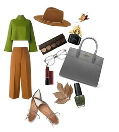 """Untitled #4"" by kolesova-nastya on Polyvore featuring Bally, Marni, Sigerson Morrison, Janessa Leone, Prada, Bliss Studio and Marc Jacobs"