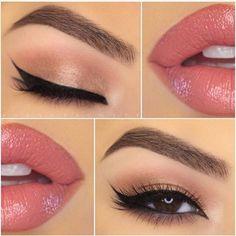 Saleha Abbasi - Makeup Artist's photo.