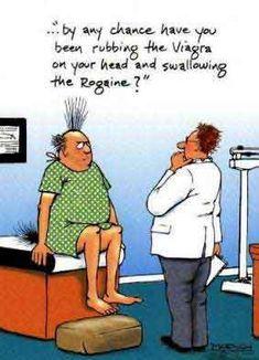 medicine without prescription