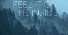 Aeris - Feel It On The Inside (Loyalist Remix)[Buy = Free DL]  #Rock #Music  Join us and SUBMIT your Music  http://ift.tt/2hWSWCR #music