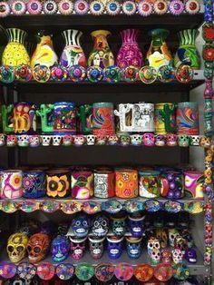 Mercado de Artesanias de la Ciudadela (Mexico City, Mexico): Address, Phone Number, Tickets & Tours, Flea & Street Market Reviews - TripAdvisor #artesaniasmexico