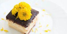 Free Image on Pixabay - Pie, Cake, Chocolate, Krémeš Afternoon Tea, Cake Image Free, Chefs, Mini Cheesecake, Cake Images, Pie Cake, Pavlova, Chocolate Cake, Tiramisu
