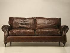 Google Image Result for http://www.styleofdesign.com/uploads/2012/06/4456d_Leather-Couch-Reproduction-from-Old-Plank-Road.jpg