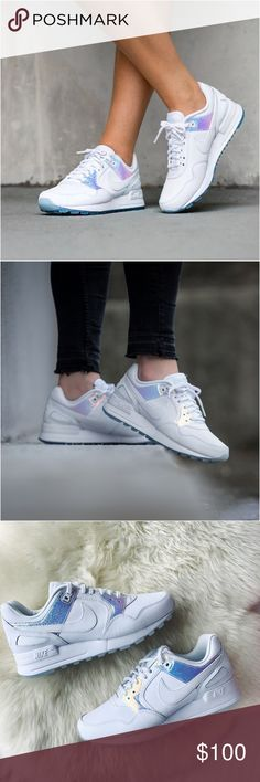 Nike Air Pegasus  89 Sneakers •Responsive Lunarlon cushioning and a Nike  Air unit in 29928c69c
