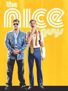 Streaming now before deleted.!! Ansehen streaming free The Nice Guys WATCH The Nice Guys Premium Film Online The Nice Guys English FULL Cinema Online gratuit Download Play The Nice Guys Filem 2016 Online #FlixMedia #FREE #CINE This is Full