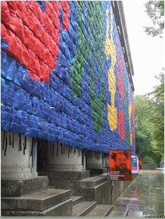 """ is the title of the great exhibition of the Chinese artist Ai Wei Wei in the ""Haus der Kunst"", Munich. Ai Weiwei, Modern Artists, Contemporary Artists, Wei Wei, Political Art, Indigenous Art, Environmental Art, Conceptual Art, Art Plastique"
