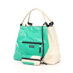 Freitag - Bag