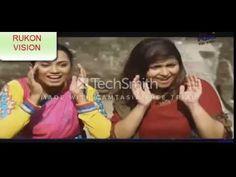 bangla funny natok by mossarof korim