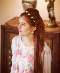 Image result for momina mustehsan engagement pics