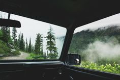 road trip travel summer wanderlust go green Between Two Worlds, Around The Worlds, Adventure Awaits, Adventure Travel, Life Adventure, Slytherin, Twilight, Look Here, The Mountains Are Calling