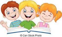 نتيجة بحث الصور عن cartoon child
