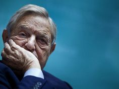 In 2012 George Soros Predicts Riots, Police State And Class Warfare For America