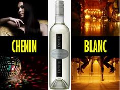 McLaren Vale - Dowie Doole Chenin Blanc 2010 - Wine Experience