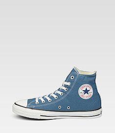 e169ff0ecb0a Converse CHUCK TAYLOR ALL STAR Converse Chuck Taylor All Star