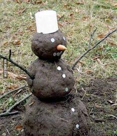 Winter in Europe be like