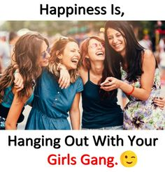 Of course we do it dailyy bff quotes, best friend quotes, girly quotes, Best Friend Quotes Funny, Besties Quotes, Cute Funny Quotes, Funny Memes, Fun Quotes, Girly Attitude Quotes, Girly Quotes, Nutrition Education, School Life Quotes