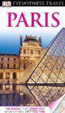 DK Eyewitness Travel Guide: Paris - http://www.learnjourney.com/travel-europe-discount-resources-books-guides-free-shipping/dk-eyewitness-travel-guide-paris/