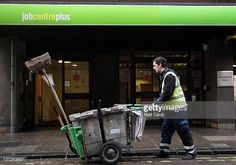 Image result for street cleaner