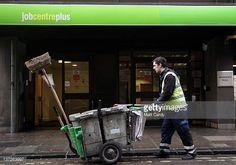 Image result for street cleaner
