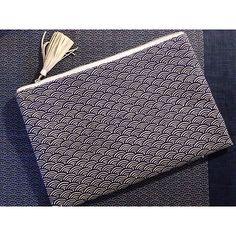 Deva bag
