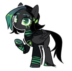 Arte My Little Pony, My Little Pony Princess, My Little Pony Comic, My Little Pony Characters, My Little Pony Drawing, My Little Pony Pictures, Mlp My Little Pony, My Little Pony Friendship, Filles Equestria