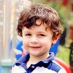 10 best little boy hair cuts images on Pinterest   Hairstyles likewise 50 Short Hairstyles and Haircuts for Girls of All Ages additionally  furthermore Curly Hair Little Boy Haircut   Haircut Trends   Pinterest in addition  in addition  moreover Little boys with curly hair ❤   Little Kiddies   Pinterest in addition Little boy haircuts ✂   Little boy haircuts ✂   Pinterest further YouTube Monday  Tips for Little Girl Curly Hair   Mondays  Youtube additionally 8 Super Cute Toddler Boy Haircuts   Haircuts  Boys and Boy hair likewise Latest Short Curly Hairstyles for Men 2016   Curly hair men. on little haircuts with curly hair