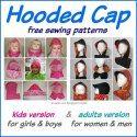 http://wesens-art.blogspot.de/2015/09/hooded-caps-for-kids-adults.html