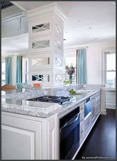 208 best countertop ideas images diy ideas for home decorating rh pinterest com