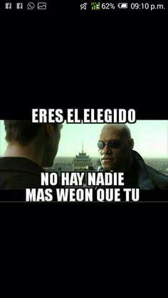 Memes :v #detodo De Todo #amreading #books #wattpad
