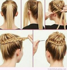 hair-hairstyle-ladies-make-Favim.com-2240065