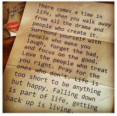#lifequotes #wordstoliveby