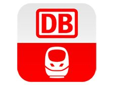 DB Navigator: Timetables, tickets and individual itineraries for EU trains Booking Information, Train Tickets, Round Trip, Long Distance, Planer, Trains, Round Travel, Books, Travelling