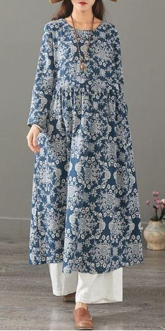 Excellent boho dresses are available on our internet site. look at this and you … Excellent boho dresses are available on our internet site. look at this and you wont be sorry you did.