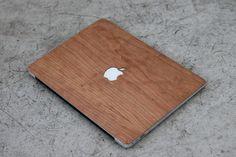 Wood MacBook Real Cherry Skin Cover Decal Case for MacBook 12 Air 11 13 Pro 13 15 Retina 13 15 Touchbar Macbook Air 13 Cover, Macbook Pro 15 Case, New Macbook Air, Macbook Pro Skin, Macbook Decal Stickers, Laptop Decal, Decals, Mac Book, Coque Mac