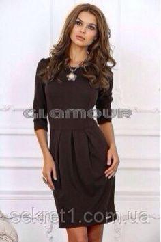 Платье кэт 415