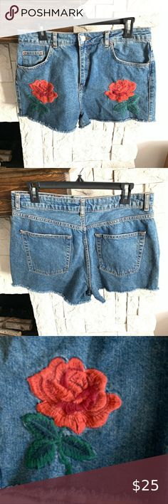 TOPSHOP femme cropped denim bleu vestes-Taille 10 12 14 16