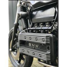 BMW K100 RS Café Racer Bmw K100, Bike, Bicycle, Bicycles