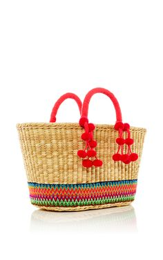 f212d51b09cab Nannacay bags are made from fibers extracted from the Peruvian Coast