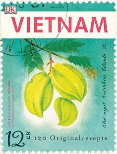 """""""Vietnam - 120 Original Rezepte"""" #kochen #weltbild"""