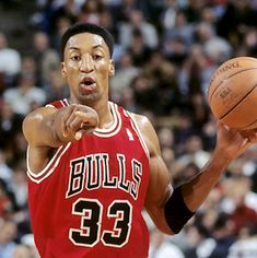Lipofsky Pippen Why Scottie Pippen Cant Sell His Florida Home