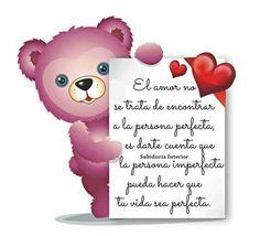 Winnie Pooh De Amor Gif 274 314 Bebe Wish Y Greeting Cards