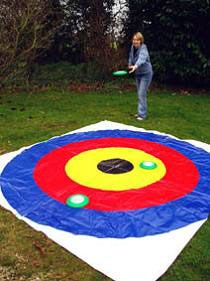 ideas diy kids outdoor games paint for 2019 Giant Garden Games, Backyard Games, Youth Group Games, Family Games, Outside Games, Crazy Games, Summer Games, Camping Games, Carnival Games