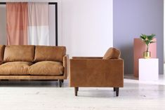 30 best fast delivery sofas the sofa pronto collection images in rh pinterest com