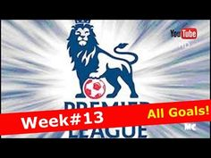 Premier League 16 17 EPL All Goals WEEK #13 October Arsenal Man City Liverpool Premier League 16 17 EPL All Goals WEEK #13 October Arsenal Man City Liverpool Premier League 16 17 EPL All Goals WEEK #13 October Arsenal Man City Liverpool Watch Premier League All Goals - Goal HD EPL 16/17 Week 13 - All goals HD EPL 2016/2017 All goals Burnley FC Manchester City 1-2 Hull City AFC West Bromwich Albion 1-1 Leicester City Middlesbrough FC 2-2 Liverpool FC Sunderland AFC 2-0 Swansea City Crystal…