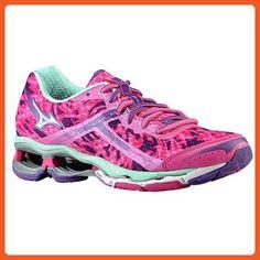 dc7612d82603 Wave Creation 15 Women s Running Shoe
