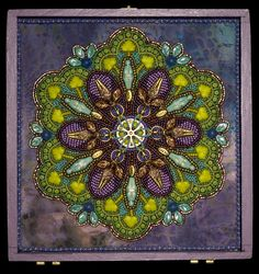 Cross-Pollination. http://lisabinkley.typepad.com/lisa-binkleys-fiber-art/e-journal-entries.html