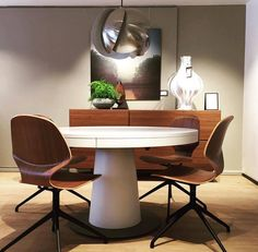 Incredible 49 Best Modern Designer Dining Chairs Images In 2019 Caraccident5 Cool Chair Designs And Ideas Caraccident5Info