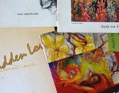 Portfolio Review, Working On Myself, Art World, New Work, Presentation, My Arts, Product Launch, Behance, Gallery